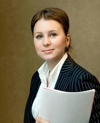 Мария Небытова_cr