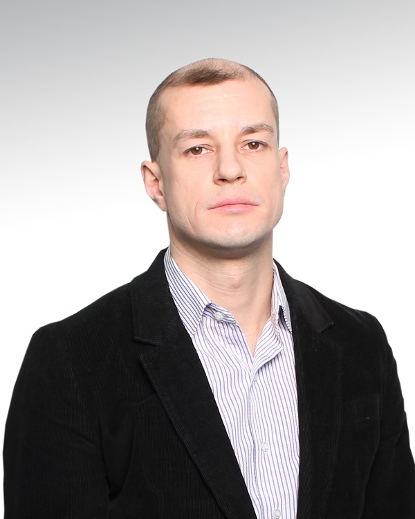 Сергей Коновалов - эксперт по бережливому производству