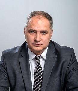 Евгений Неделин - бизнес-тренер, консультант