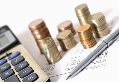 Как сэкономить бюджет на обучение