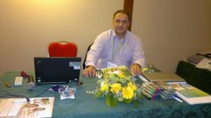 Евгений Неделин. Бизнес-тренер