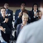 Тренинг по ораторскому мастерству