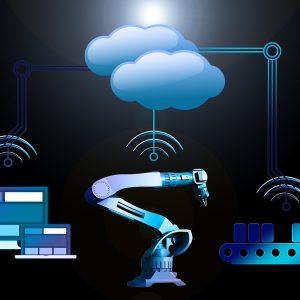 Система общего производительного обслуживания оборудования (TPM)