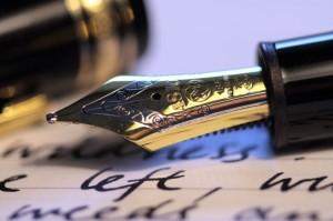 Как пишется письмо прошение образец