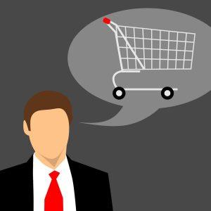 Правила продажи товара