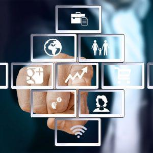 Система управления изменениями в организации