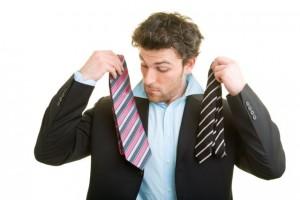Имидж делового человека