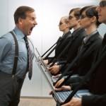 как должен вести себя руководитель
