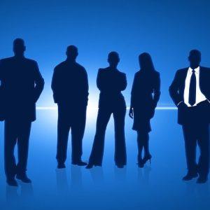 Нормы делового этикета