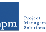 mpm логотип