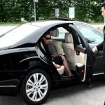 Персональный водитель, персональный водитель для, водитель для топ , водитель топ