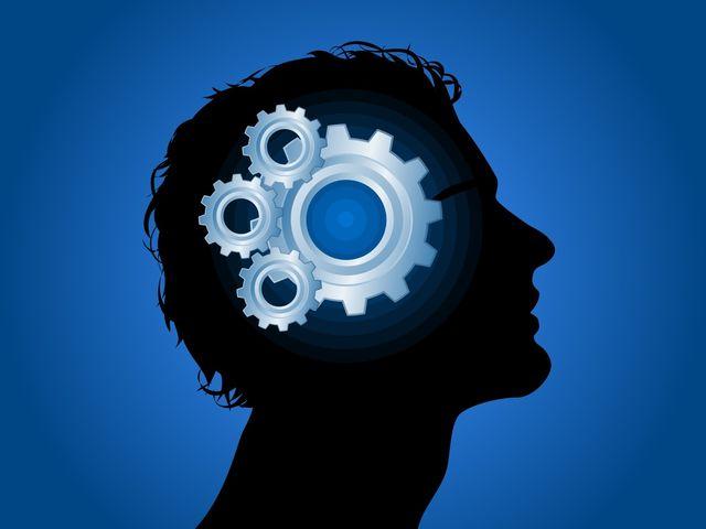 Картинки по запросу системное мышление