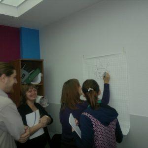 nastavnik-na-proizvodstve-trening-4