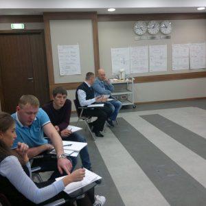 effektivnyj-nastavnik-6