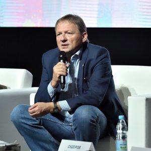 yurij-borisovich