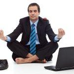 stress-menedzhment-trening
