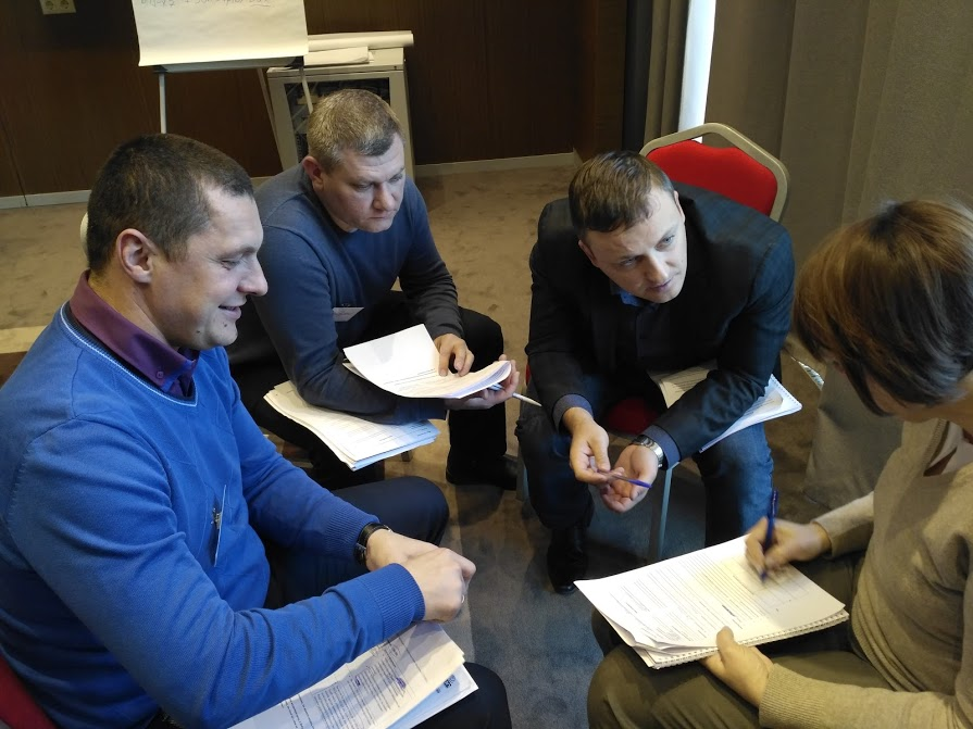 principialnye-peregovory-trening12