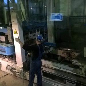 TPM. Всеобщий уход за оборудованием