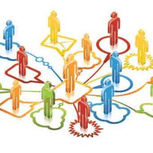 Коммуникация в организации. Бизнес-тренинг
