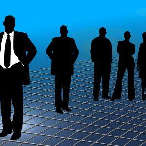 Профессиональные компетенции управляющего