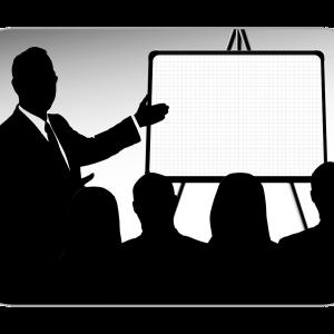 Бизнес тренинги для руководителей в Москве