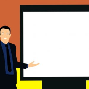 Тренинги управление проектами