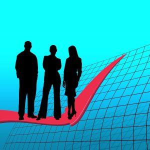 Профессиональные компетенции начальника компании и отдела