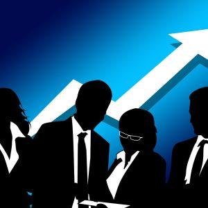 Виды эффективных тренингов для управленцев
