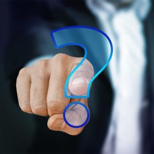 В чем суть бизнес тренингов для руководителей?