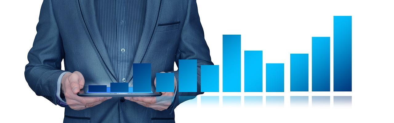 Управленческие компетенции руководителя отдела продаж