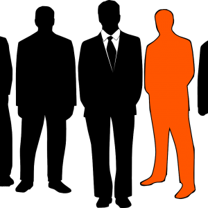 Базовые компетенции идеального руководителя