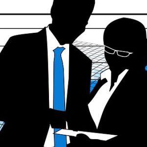 Деловая этика, психология бизнес общения