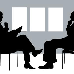 Правила деловых переговоров