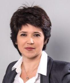 Тaмара Воротынцева