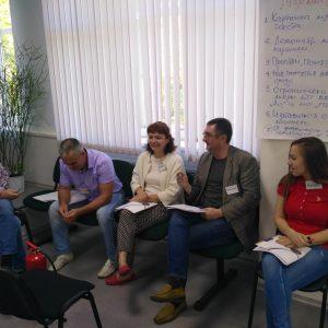 Тренинги для наставников на производстве3