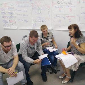 Тренинги для наставников на производстве4