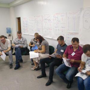 Тренинги для наставников на производстве5
